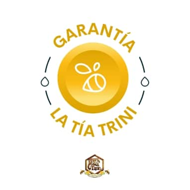 garantia-tia-trini