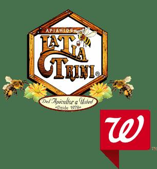 logo-tt-w