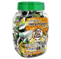 caramelos-vitrolero-myp
