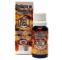 ext-propoleo